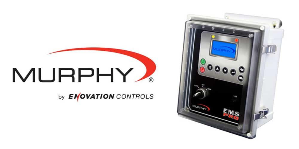 Murphy EMS Pro