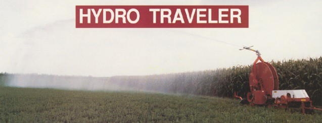 hydro engineering hydro traveler