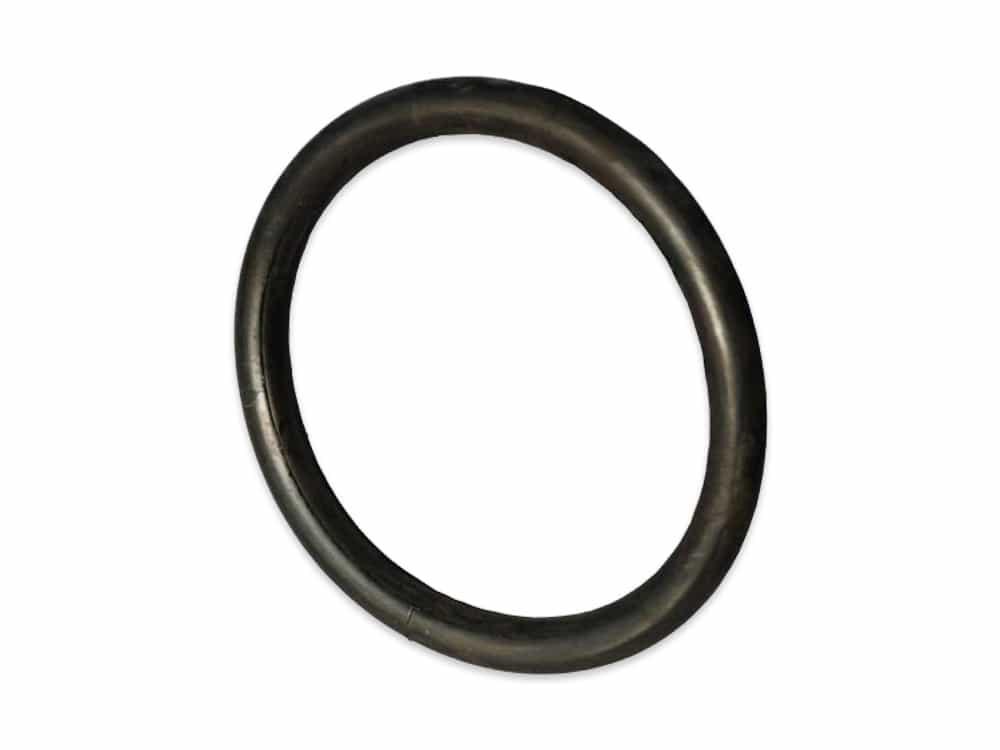 Bauer ring gasket