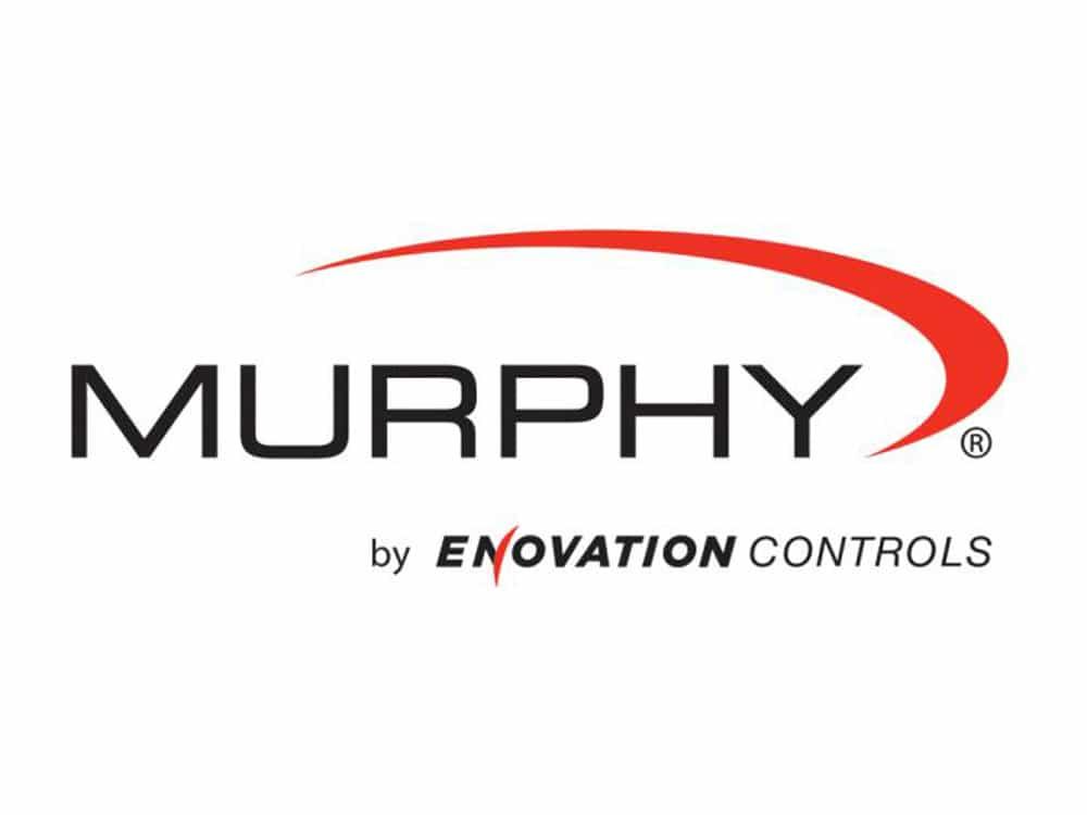 Murphy Parts