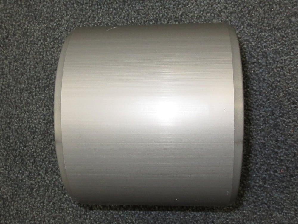 Hydro Shug Grip Aluminum Sleeve