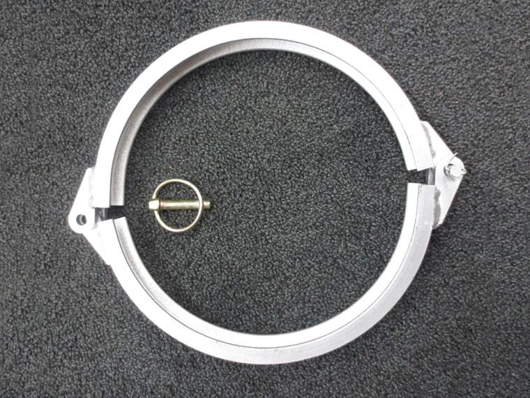 Hydro Shug Grip Ringband