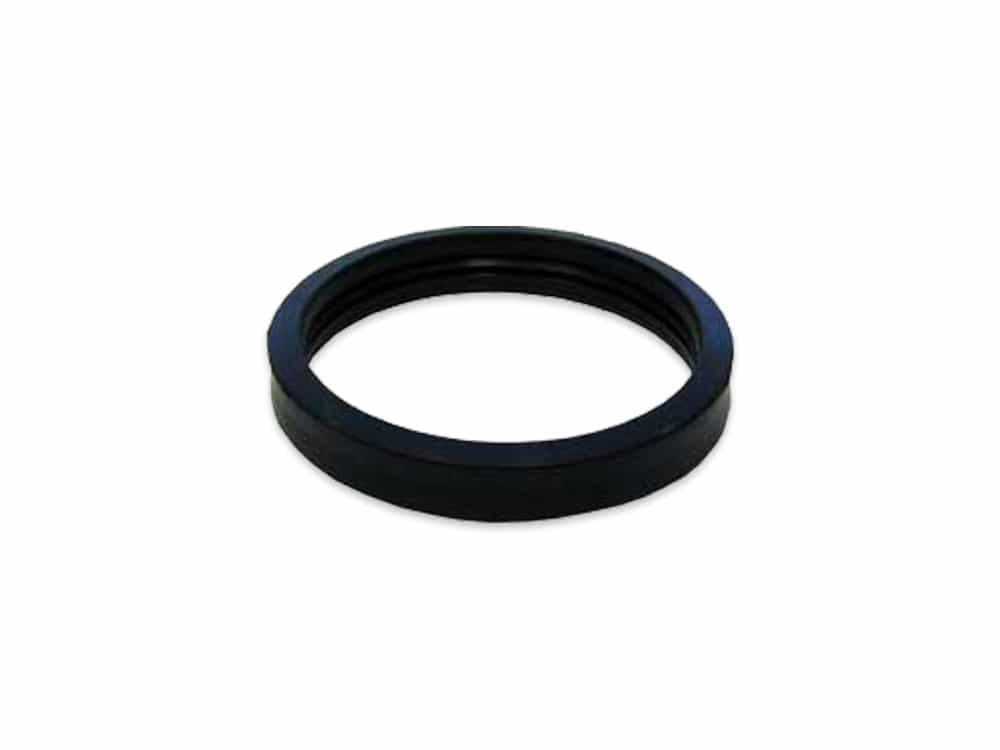 victaulic grooved gasket