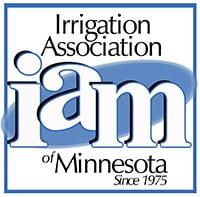 Irrigation Association of Minnesota