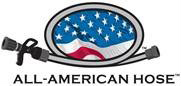 All American Hose Logo