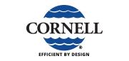 Cornell Pumps